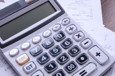 Indici Sintetici di Affidabilità Fiscale ISA 2021: cosa sono?