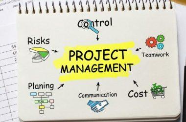Chi è e cosa fa il Project Manager? Tutto quello che devi sapere sul professionista che fa dialogare le diverse parti di un progetto