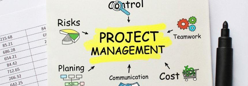 Chi è e cosa fa il Project Manager? Professionista Management Aziendale