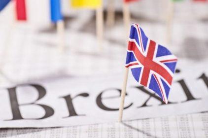 Brexit SI, Brexit NO. Come prepararsi ad un eventuale recesso senza accordo del Regno Unito dall'Unione europea?