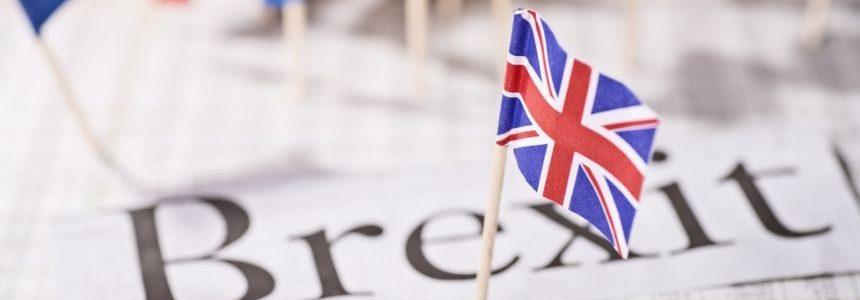 Recesso senza accordo del Regno Unito dall'Unione europea: come fare