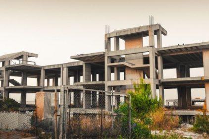 Demolizione di opere abusive: raggiunta l'intesa sul decreto che sblocca le risorse per i Comuni