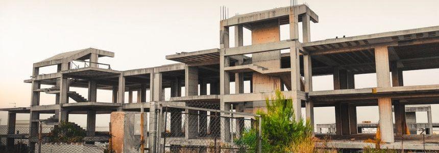 Demolizione di opere abusive: raggiunta l'intesa sul decreto