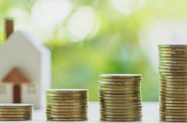 Eco e sisma bonus, al via lo sconto in fattura. Un provvedimento illustra le modalità per esercitare l'opzione