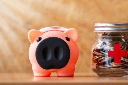 Cos'è il Fondo Indennizzo Risparmiatori e chi ne beneficia