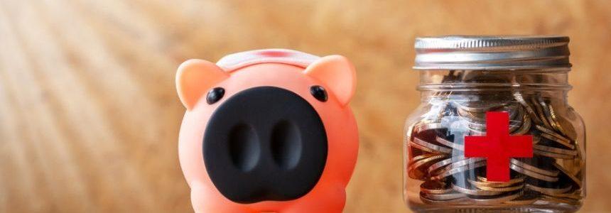 Fondo Indennizzo Risparmiatori