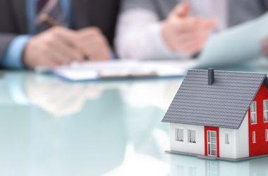 Gli immobili nel reddito di lavoro autonomo: un chiarimento a firma dei Commercialisti Italiani