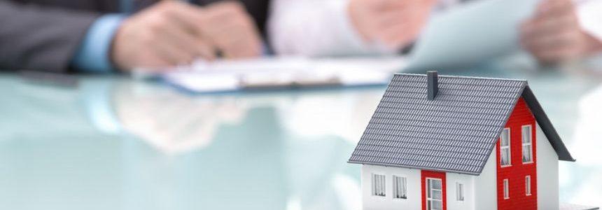 Gli immobili nel reddito di lavoro autonomo: guida dei commercialisti