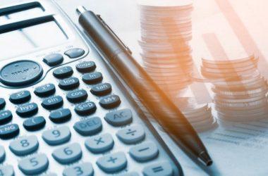 Isa indici sintetici affidabilità fiscale, in una circolare i chiarimenti dell'Agenzia delle Entrate