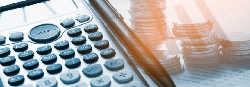 Isa indici sintetici affidabilità fiscale: Agenzia delle Entrate pubblica circolare
