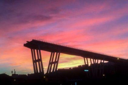 Ponte Di Genova: perché il crollo del Ponte Morandi sancisce la fine di un epoca?