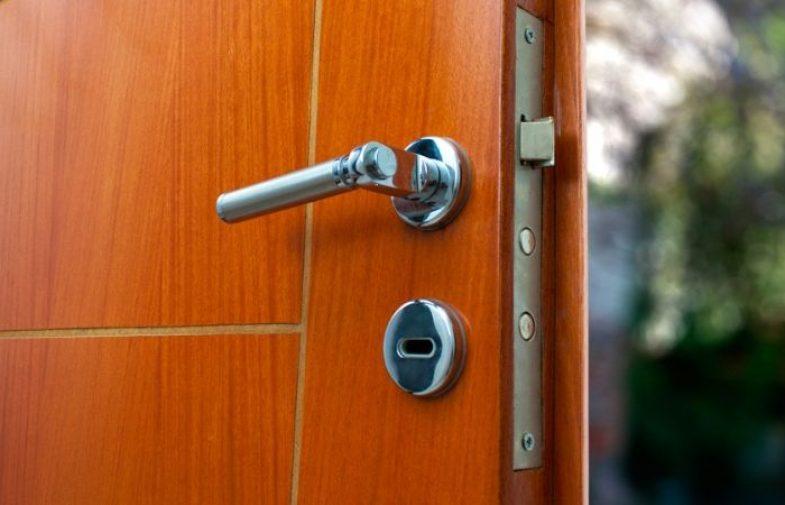 Sicurezza porte blindate: caratteristiche e classi antieffrazione