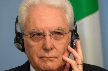 Il Presidente del Consiglio Conte si è dimesso: la parola passa a Mattarella. Tutte le fasi della crisi di Governo