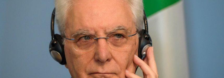 Giuseppe Conte si è dimesso: crisi e consultazioni di Governo