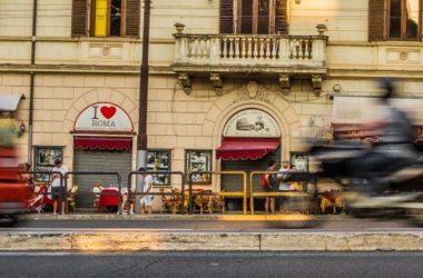 ReinvenTIAMO Roma. Come partecipare al bando Reinventing Cities sulla rigenerazione urbana?