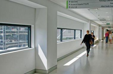 Riparto di competenze professionali: agli ingegneri l'ESCLUSIVA competenza sulla progettazione tecnica su opere non civili
