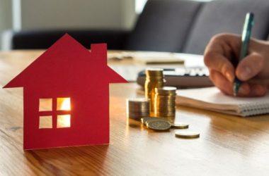 Spese Condominiali: l'Italia si scopre un paese di evasori