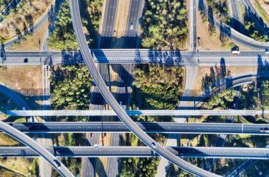 Ance, infrastrutture: nuova stagione per sbloccare e mettere in sicurezza il Paese