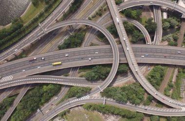 Autostrade per L'Italia: al via la trasparenza totale degli atti
