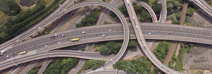 Autostrade per L'Italia: al via la campagna trasparenza totale degli atti