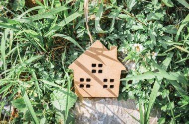 Banche: ABI, con – case verdi – spinta a mercato mutui e crescita economica