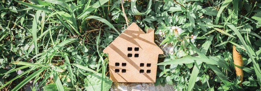 ABI – case verdi – spinta a mercato mutui e crescita economica