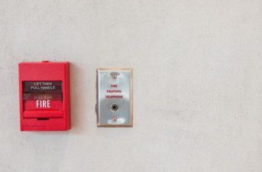 Il Codice di Prevenzione Incendi: le opinioni degli Ingegneri
