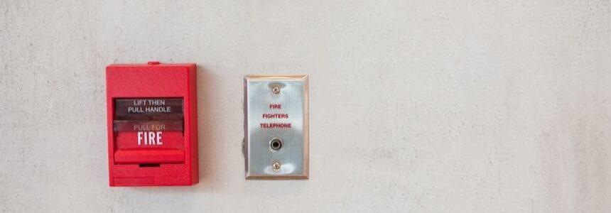 Codice Prevenzione Incendi: le opinioni degli Ingegneri