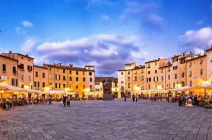 A Lucca si istituisce l'elenco dei professionisti per affidare servizi tecnici di architettura e ingegneria con importo inferiore a 100.000 euro.