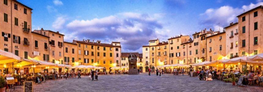 Elenco professionisti servizi tecnici Comune di Lucca: come registrarsi?