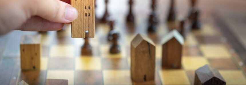 Ultimi concorsi per Architetti, Ingegneri, Geometri pubblicati in Gazzetta Ufficiale