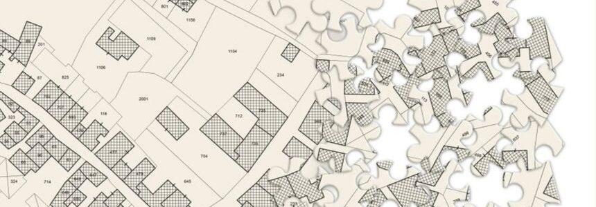 La pianificazione territoriale spetta a dottori agronomi e forestali