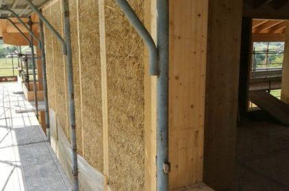 Edifici Pubblici in legno! Scopri come sarà la nuova scuola superiore di Clermont-Ferrand