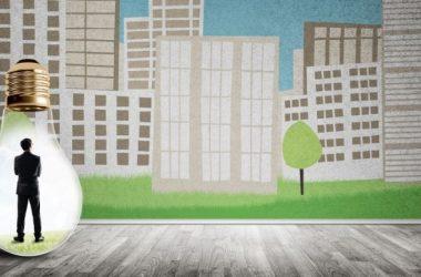 Energy manager nominati: trend in crescita dell'8% negli ultimi cinque anni.