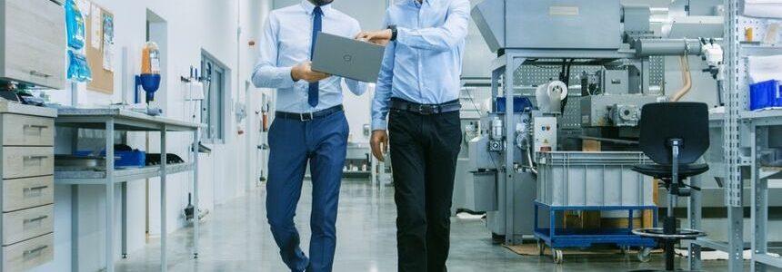 L'Ingegneria deve aprirsi alla collaborazione con altre discipline