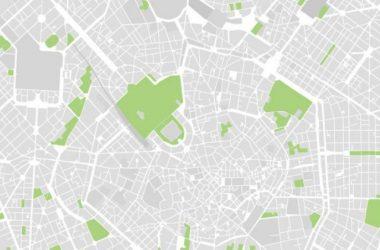 PGT Piano di Governo del Territorio Milano 2030: per una città sempre più verde