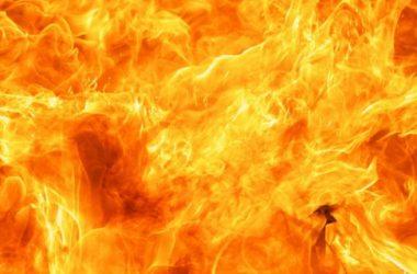 Procedura Sperimentale per la determinazione di ritardanti di fiamma alogenati sui luoghi di lavoro