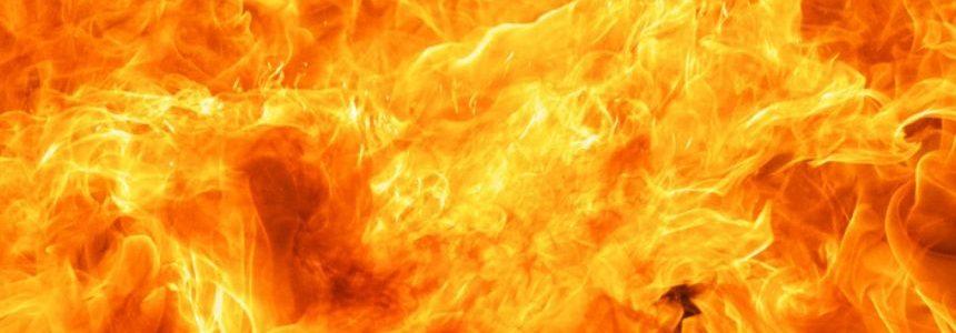 Procedura Sperimentale ritardanti di fiamma alogenati sui luoghi di lavoro