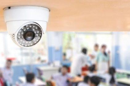 Sicurezza a scuola: presentato il XVII Rapporto di Cittadinanzattiva
