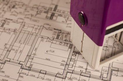 Richiesta permesso di Costruire – scarica modulo facsimile