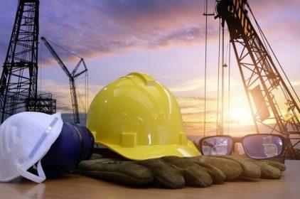 Salute e sicurezza nei luoghi di lavoro: più burocrazia significa minori tutele
