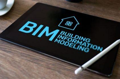 SGBIM: in arrivo la norma per il Sistema di Gestione BIM – SCARICA gratis il documento in consultazione