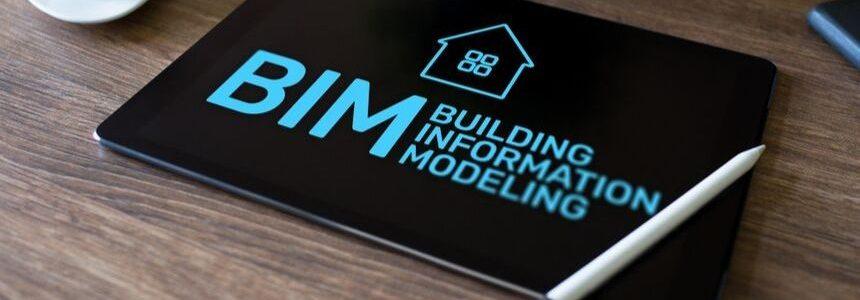 SGBIM: in arrivo la norma per il Sistema di Gestione BIM