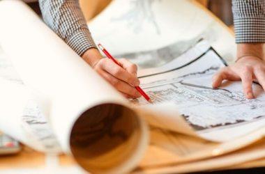 Somma Vesuviana, l'associazione Ingegneri ed Architetti esprime un interessante parere sul Puc Piano Urbanistico Comunale: «Imprescindibile il Documento di indirizzi»