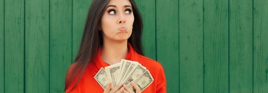 Dal Sudore all'Ombra: breve guida alle tasse bizzarre