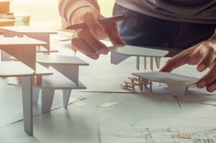 """Test Architettura 2019: scarica gratuitamente il pdf con le soluzioni e le risposte """"ufficiali"""" del Miur"""