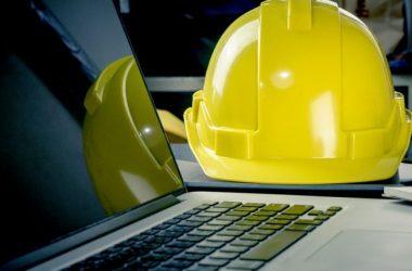 La valutazione del rischio vibrazioni sul luogo di lavoro: scarica il pdf con lo studio Inail