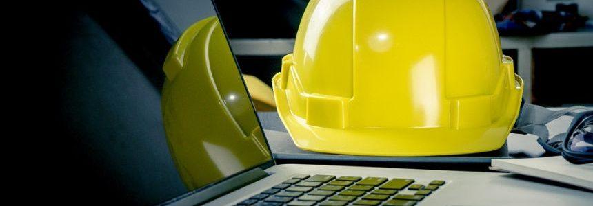 Valutazione rischio vibrazioni sul luogo di lavoro: scarica il PDF