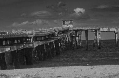 Waterfront del porto Lamezia: perché non sono stati invitati ingegneri e ordini professionali?
