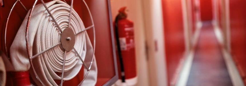 Dal 20 ottobre 2019 in vigore modifiche al Codice di prevenzione incendi